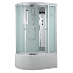 Душевая кабина Timo Comfort T-8820R Clean Glass